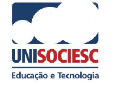 Sociedade Educacional de Santa Catarina