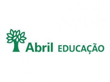 Abril Educação