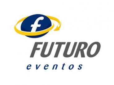 Futuro Eventos