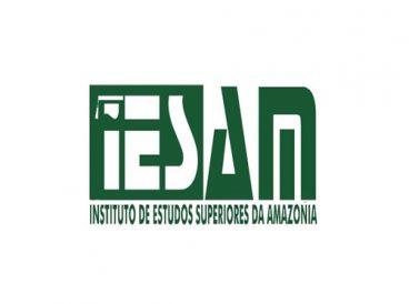 Faculdade IESAM