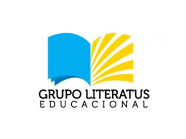 Grupo Literatus Educacional