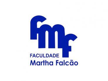 Faculdade Martha Falcão
