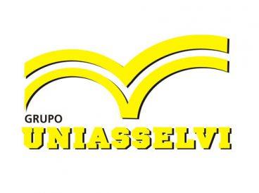 Grupo Uniasselvi (SC)